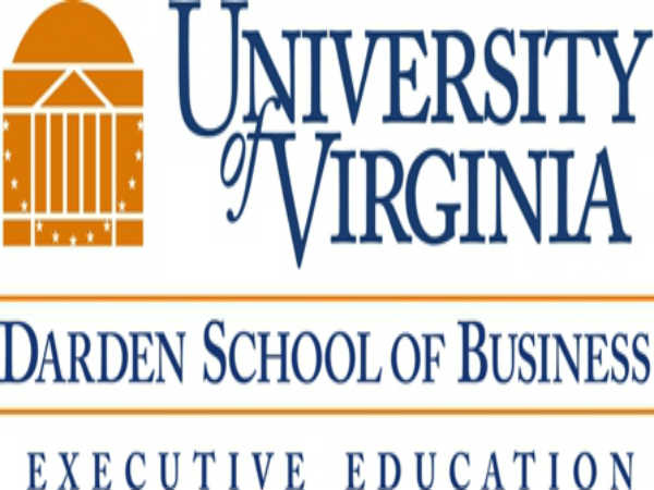 UVA Darden Launches Financial Accounting MOOC