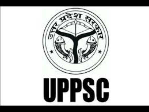 UPPSC Recruitment: Apply Now For Lecturers, Scientific Officer and Registrar