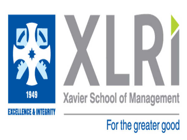 XLRI Hosts Entrepreneurship Conference: Interactive Sessions Held