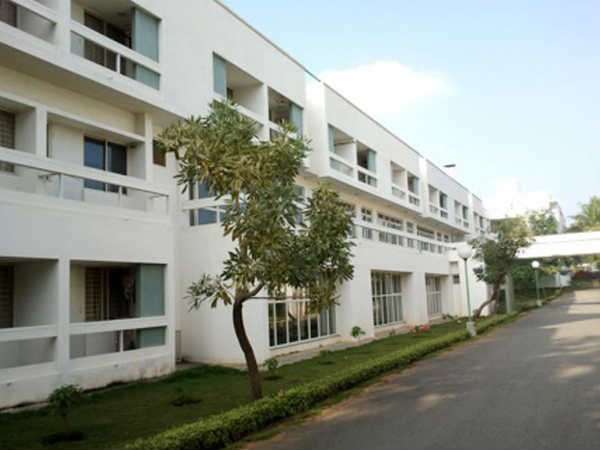 Jawaharlal Nehru Centre for Advanced Scientific Research