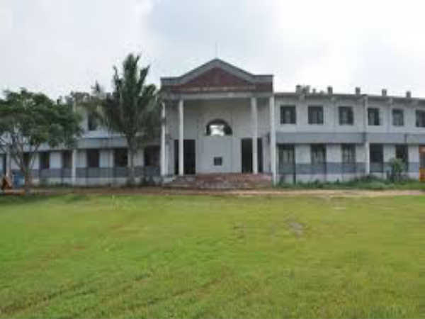 The Women's Christian College Tamil Nadu