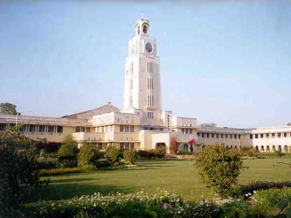 Birla Institute of Technology & Science  Rajasthan