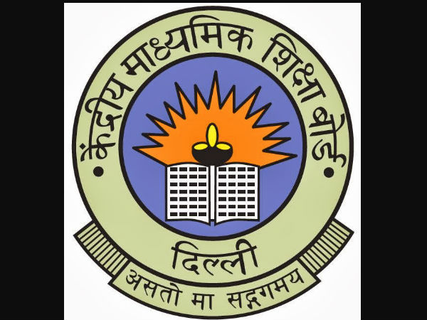 Delay of CBSE Class 10, class 12 results