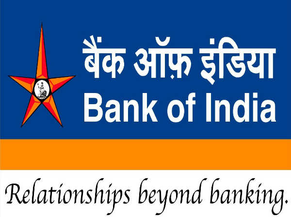 Bank of India Recruitment Open: Apply Now!