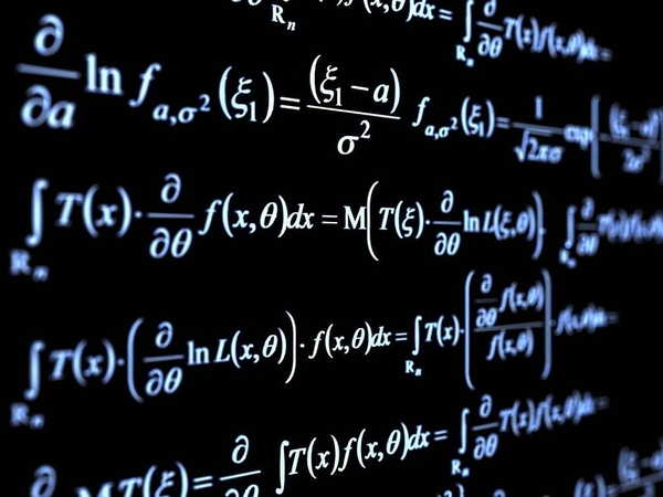 A 13-year-old mathematical wonder Aditi Sharma