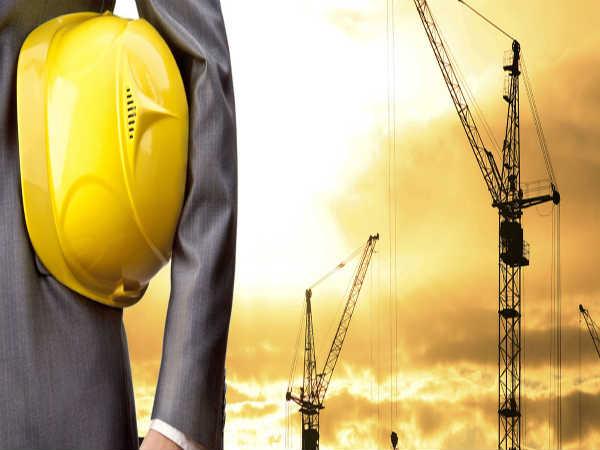 Earn 30000 Through Civil Engineering Internship