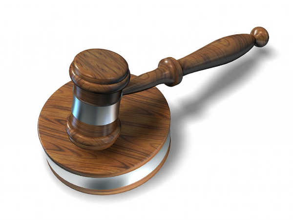 Law Clerk cum Research Assistant Interview Dates