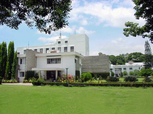 Indian Institute of Astrophysics Recruitment