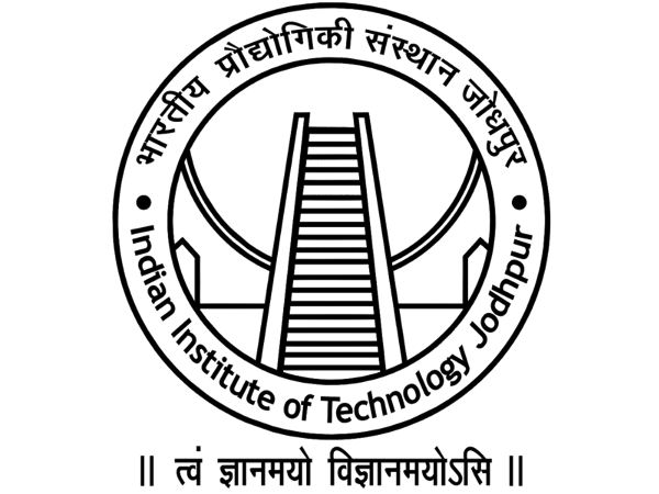 IIT Jodhpur Recruitment: Apply for Various Posts