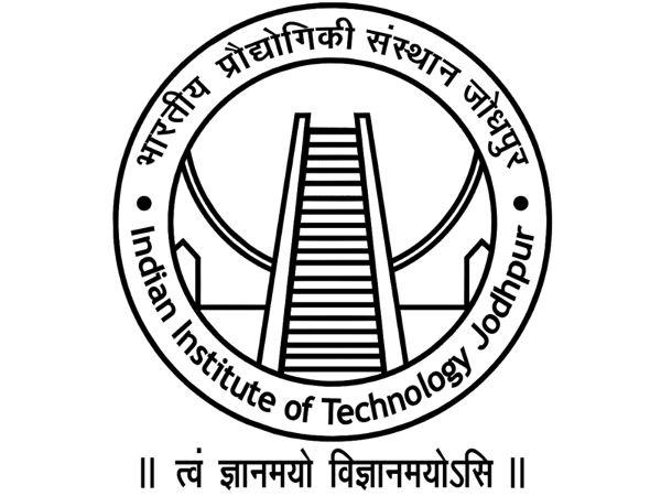IIT Jodhpur Recruitment: Apply for Various Posts