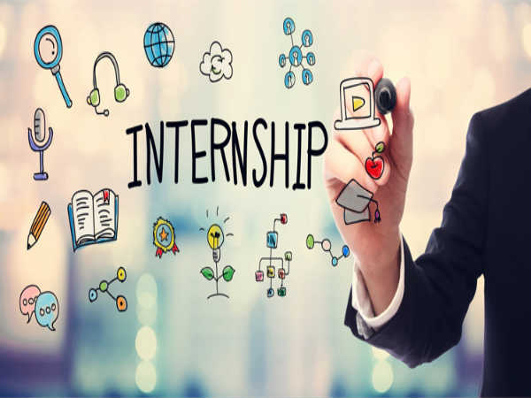 Get Into Interior Design Internship And Earn On The Go