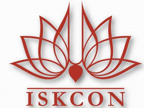 Students in Mumbai take ISKCON's Gita contest