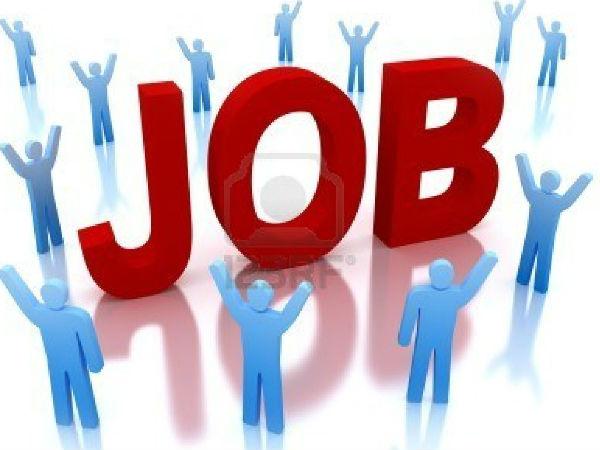 Vacancies at  Bharat Electronics Limited