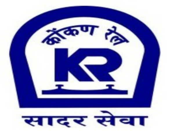 KRCL Recruitment: Apply For Senior Section Engineer