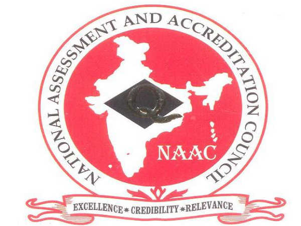 NAAC Recruitment: Apply for Various Posts