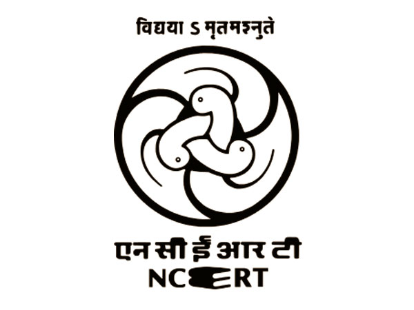 2,000 pvt schools supplied with NCERT books