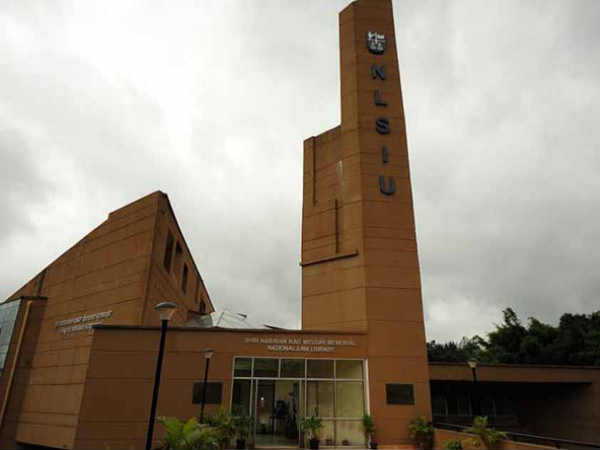 NLSIU Misses Out OBC Quota for Admissions