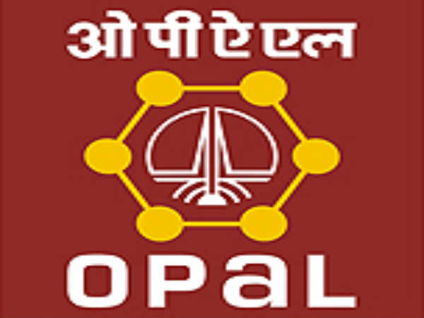 ONGC Petro Additions Limited Recruitment
