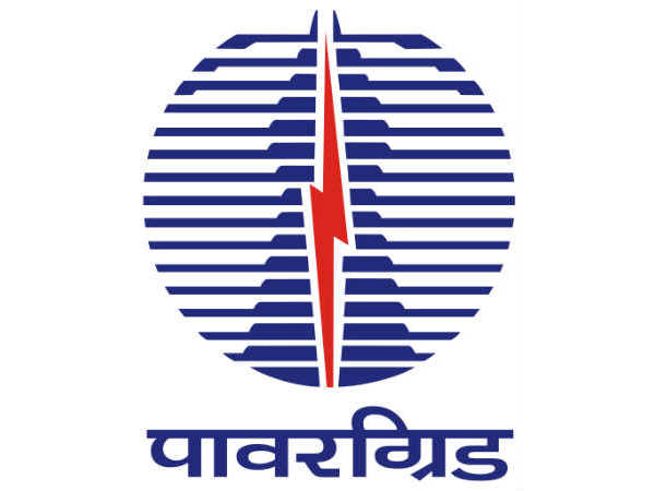 Power Grid Corporation of India Ltd is Hiring