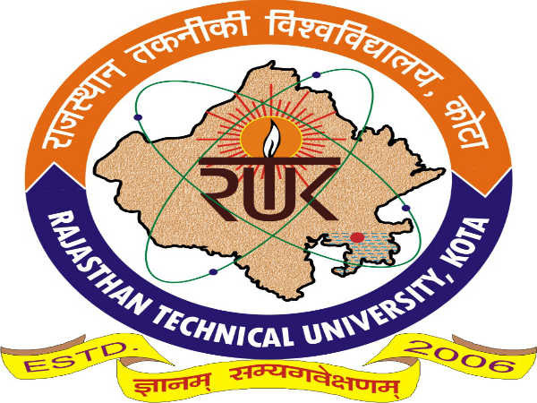 RTU B.Tech Exam Results Declared: Check Now!