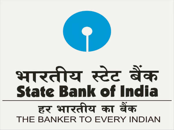 SBI PO Pre Exam Training Call Letters Published