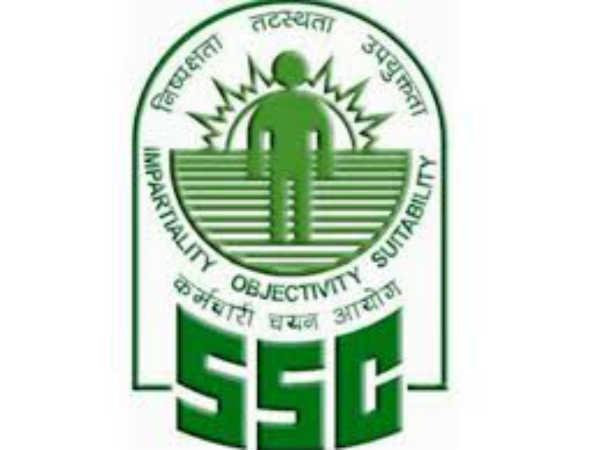 SSC exam dates released