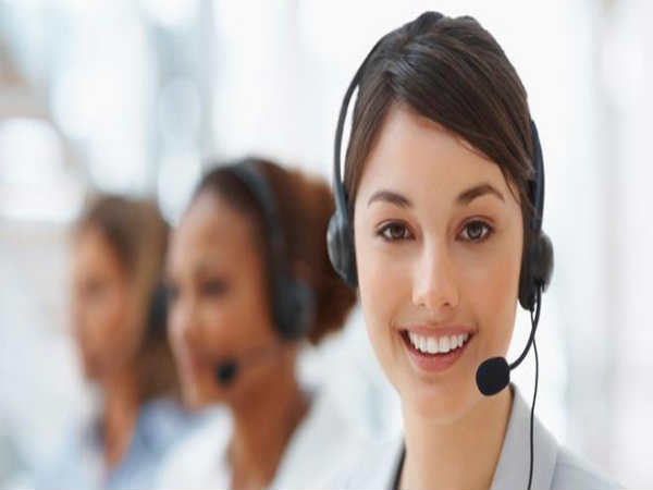 Apply for Telecalling Internship and Earn Rs 7000