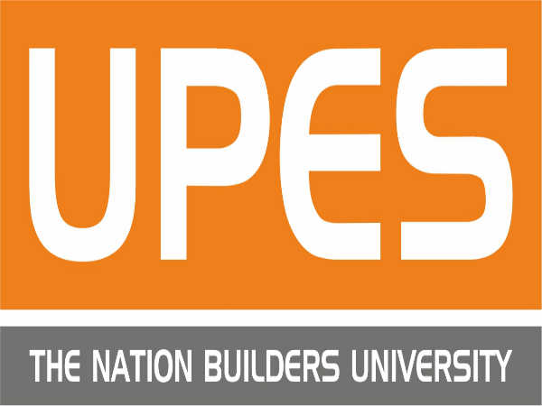 UPES Admissions Begin for BBA Courses