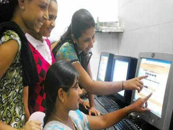 TANCET results announced