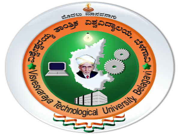 VTU BE results announced