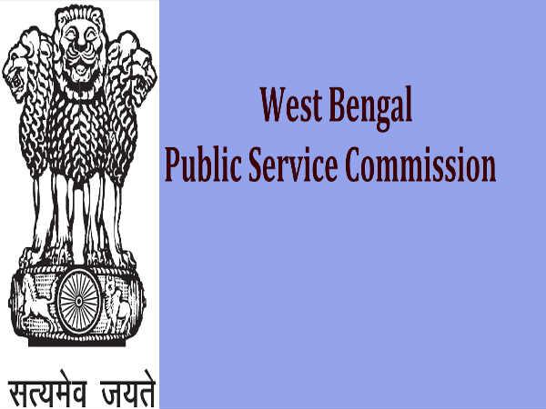 WBPSC prelims results declared