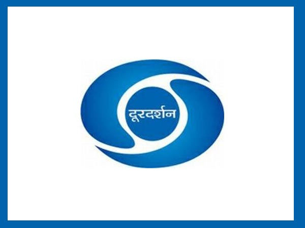 Bengaluru Doordarshan Recruitment