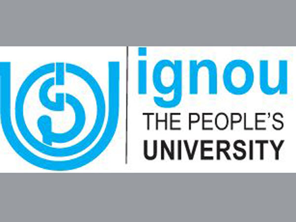 IGNOU Admissions Begin