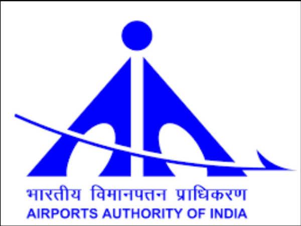 AAI Recruitment For Various Posts
