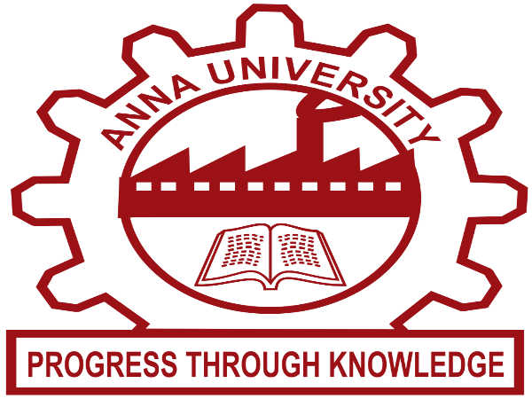 Engineering Admissions: Apply For Anna University Counseling Before May 31