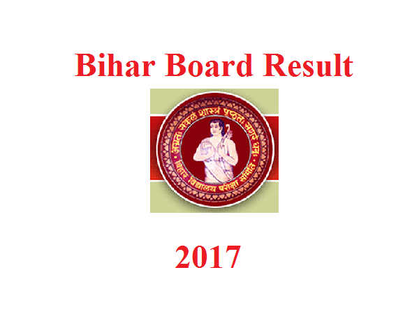 BSEB Class 12 Results Declared: Check Now!