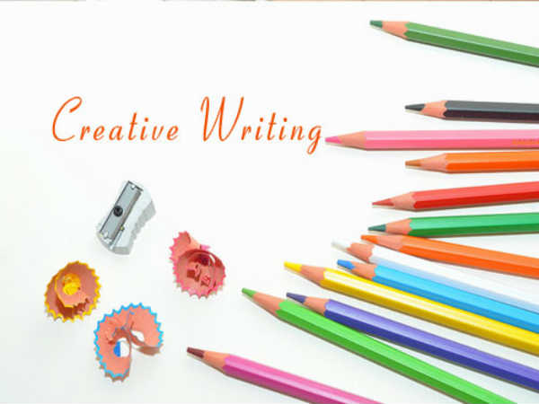 career in creative writing in india Medical tourism in india and career opportunities pharmacovigilance: a   medical writers working in contract research, pharmaceutical or  if you are a  creative person and think out of the box, then working as a writer in.