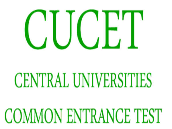 CUCET 2017 Answer Keys Released