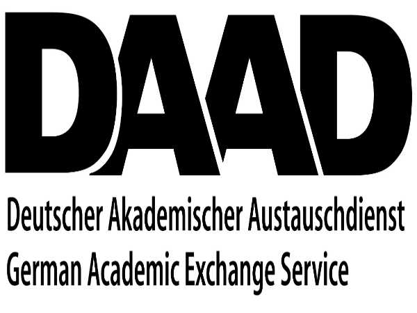 German Academic Exchange Service Holds Press Tour