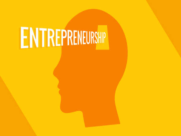 Entrepreneurship Certificate Program in Business