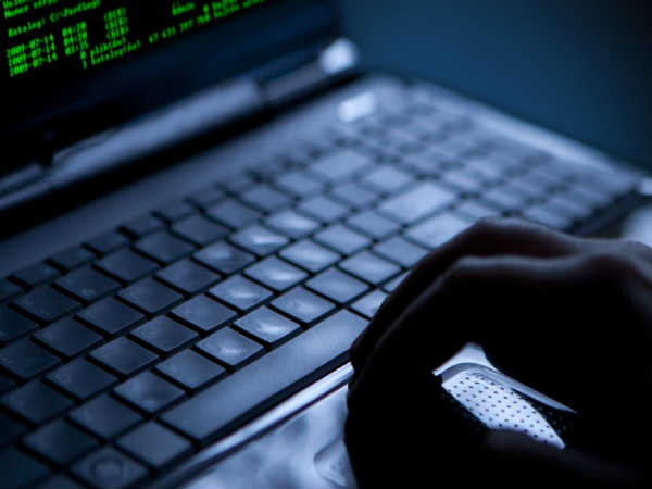 Ethical Hacking - An Offbeat Career Prospect