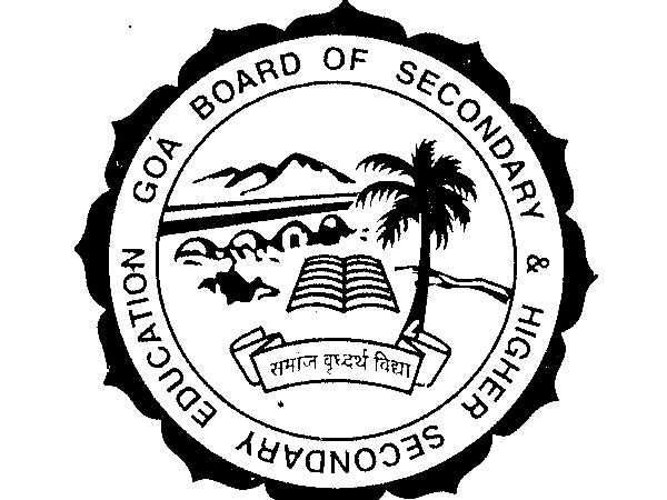 Goa Board SSC Class 10 2017 Exam Results Declared