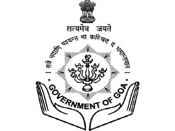 GPSC Recruitment: Apply for Various Posts Now!
