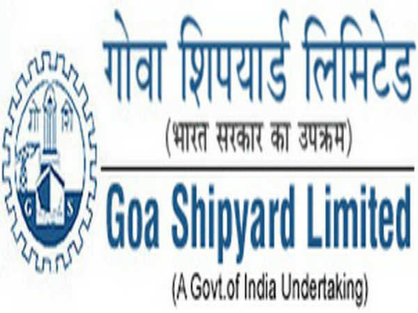 Goa Shipyard Limited Recruitment: Apply For Management Trainee Posts