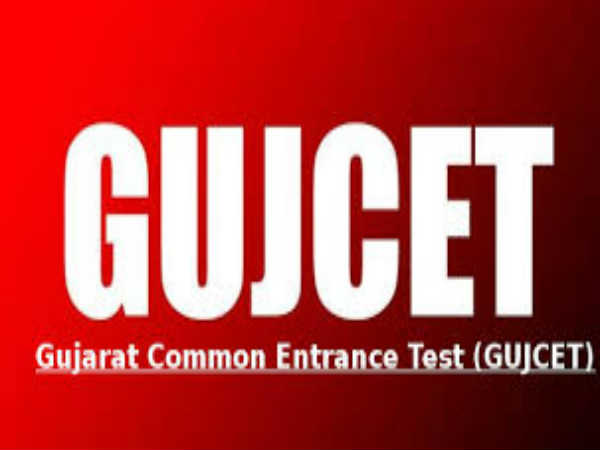 Gujarat CET Results 2017 Announced