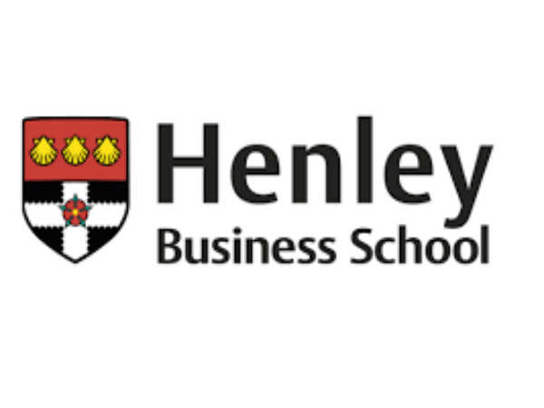 Henley Business School Offers MBA Scholarship