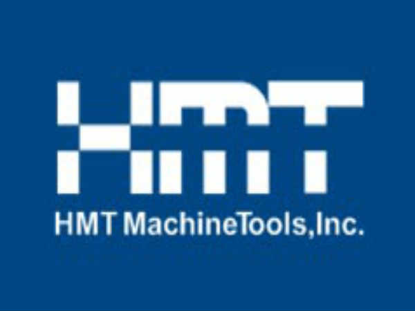HMT Recruitment: Apply For Manager Posts