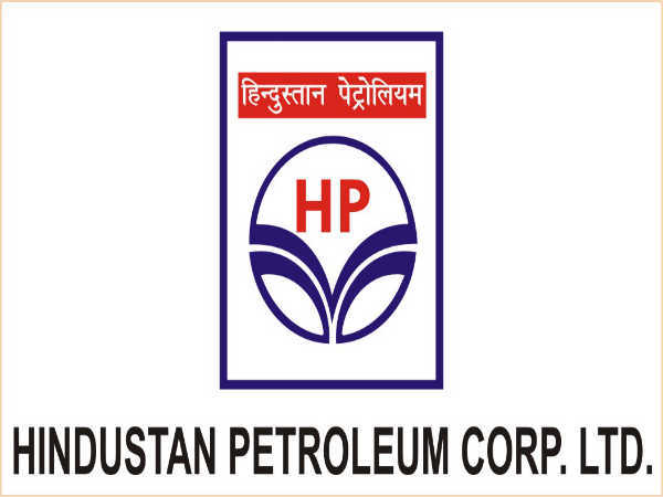 Hindustan Petroleum Corporation Ltd Recruitment