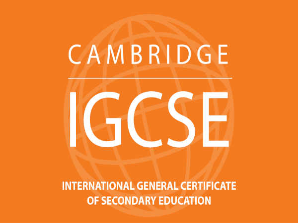 IGCSE Class 10,11 and 12 A Results Declared