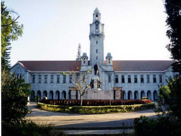 IISc Offers Short Term Course: Apply Now!